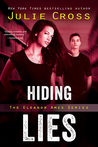 Hiding Lies (Eleanor Ames, #2)