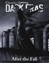 Dark Eras: After the Fall (Demon: the Descent)
