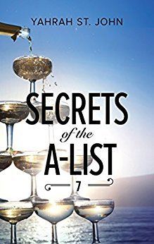 Secrets of the A-List (Episode 7 of 12)