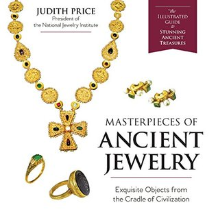 masterpieces-of-ancient-jewelry