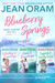 Blueberry Springs Starter B...