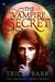 The Vampire Secret