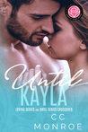 Until Kayla by C.C. Monroe