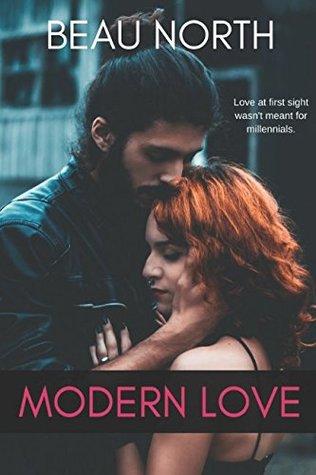 modern love meredith