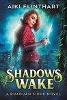 Shadows Wake