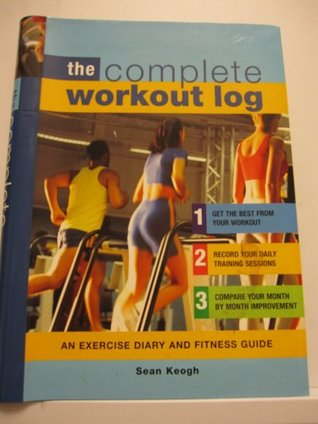 The Complete Workout Log