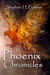 The Phoenix Chronicles by Stephen H. Provost