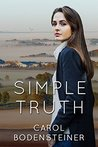 Simple Truth by Carol Bodensteiner
