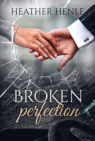 Broken Perfection
