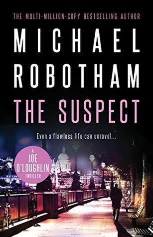 Michael Robotham Adrenalin Ebook