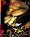 Washington State Magazine :: Fall 2012