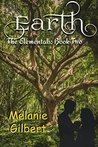 Earth: The Elementals: Book Two