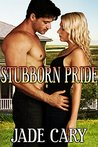 Stubborn Pride