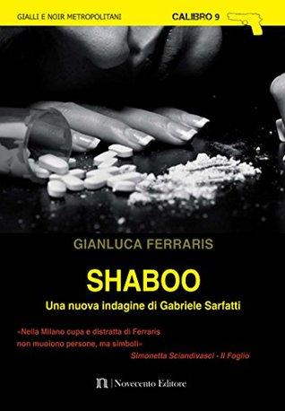 Shaboo (Calibro 9)