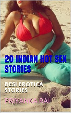 Was and desi sex stories hot shall simply