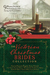 The Victorian Christmas Brides Collection by C.J. Chase