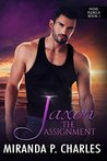 Jaxon: The Assignment (Indie Rebels Book 2)