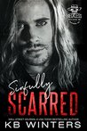 Sinfully Scarred (Reckless Bastards MC, #2)