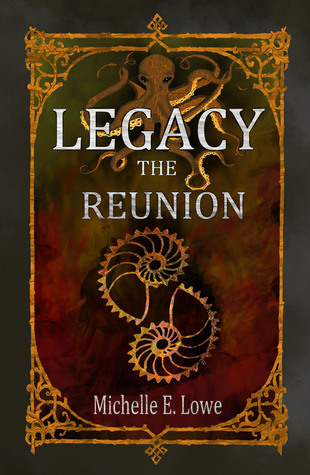 legacy-the-reunion