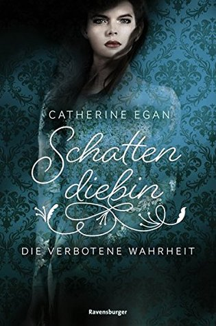 Julia Defiant Witchs Child 2 By Catherine Egan