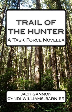 trail-of-the-hunter-a-task-force-novella-task-force-series-book-3