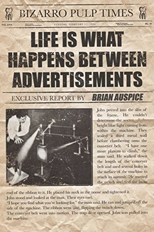 life-is-what-happens-between-advertisements