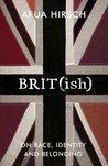Brit(ish): On Rac...