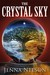The Crystal Sky by Jenna Nelson