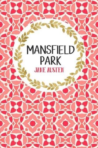 Mansfield Park (Book Nerd Series)