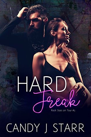 Hard-Freak-Candy-J-Starr