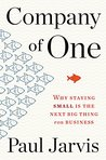 Company of One: W...