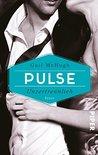 Pulse - Unzertrennlich: Roman (Collide 2)