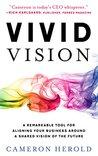 Vivid Vision: A R...