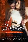 Interlude (Rockstar #5)