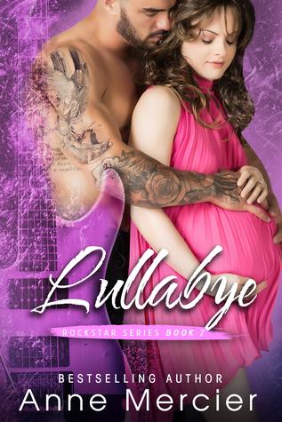 Lullabye (Rockstar #7)