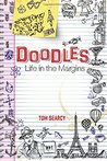 Doodles: Life in the Margins