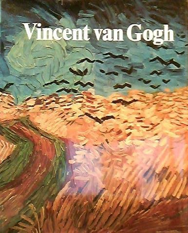The Works of Vincent Van Gogh