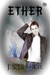 Ether by J.S. Frankel
