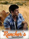 The Rancher's Sweetheart (Callahan Brothers #4)