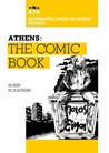 Athens: The Comic Book