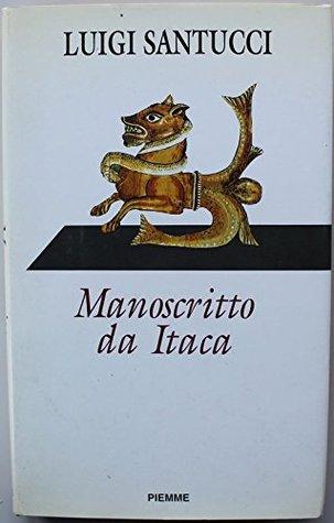 manoscritto-da-itaca