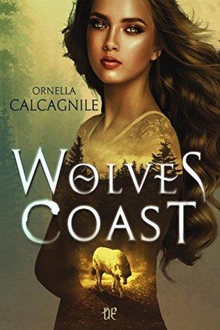 Wolves Coast