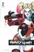 Harley Quinn Rebirth, tome 1 by Amanda Conner