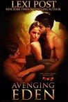 Avenging Eden (The Eden Series Book 5)