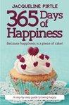 365 Days of Happi...