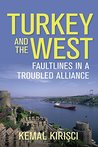 Turkey and the We...