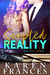 Scripted  Reality  (Scripte...