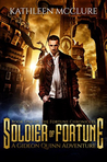 Soldier of Fortune: A Gideon Quinn Adventure (The Fortune Chronicles #1)