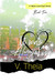 It Was Always Love by V. Theia