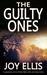 The Guilty Ones (DI Jackman...